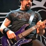 Volbeat 820