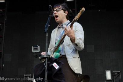 Weezer (7)