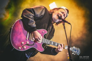 Widespread Panic - Sweetwater 420 Fest on 4/20
