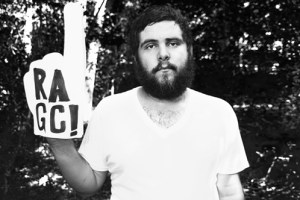 5GB w/ Manchester Orchestra; Playing Music Midtown, 9/24