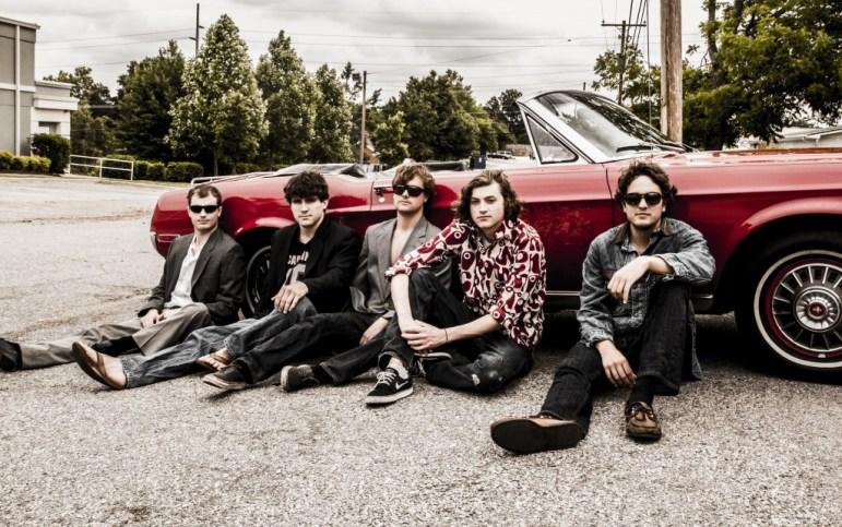 atlas-road-crew-wakarusa-2014