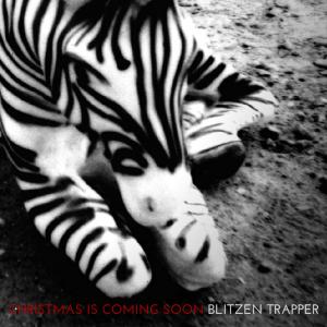 blitzen-trapper-giveaway