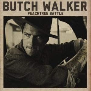 butchwalker