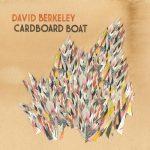 cardboard-boat