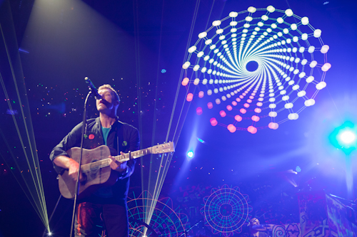 coldplay120702354