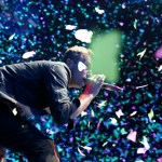 coldplay120702398