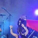 counterpoint-13