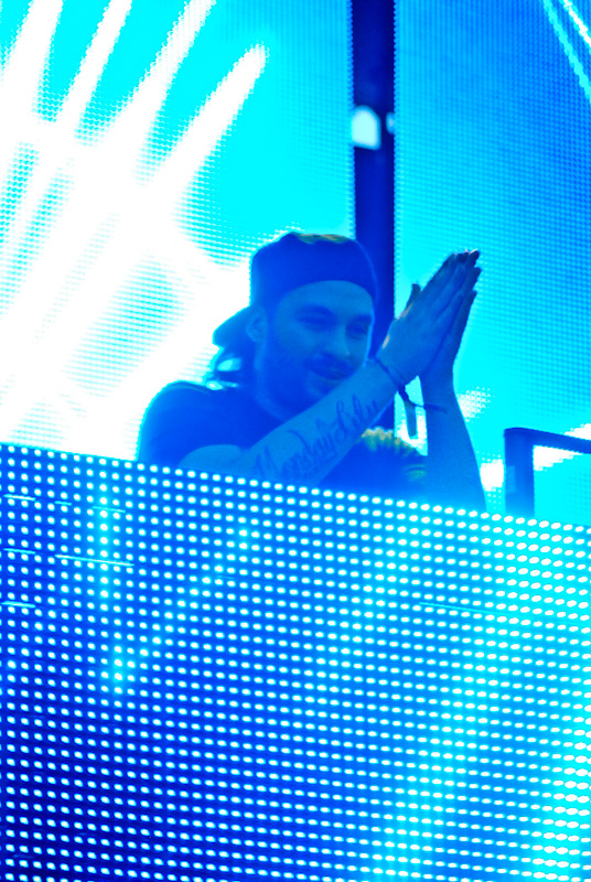 counterpoint-39