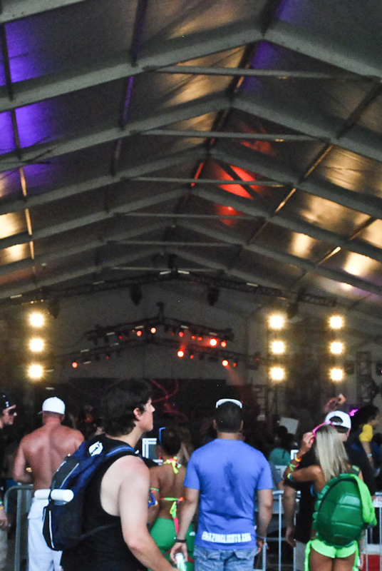 counterpoint-8