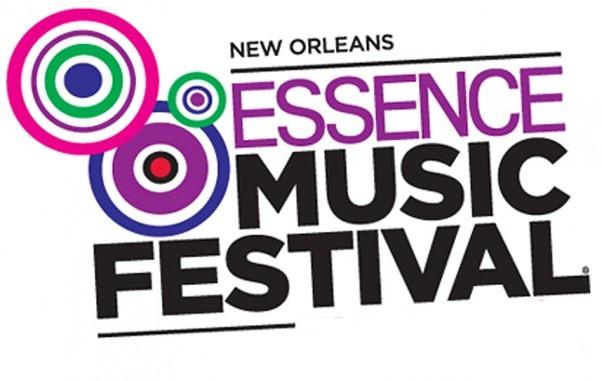 essence music fest