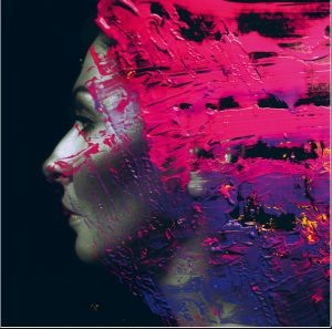 hand-cannot-erase