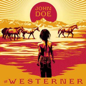 john_doe_cover