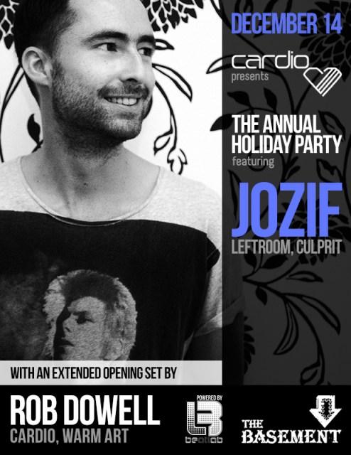 jozif-12142013-vertical