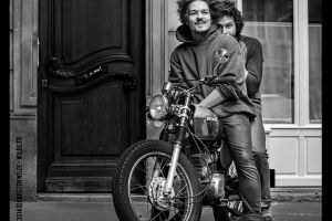 Event Preview: Milky Chance @ Center Stage Shaky Knees Fest Late Night