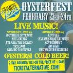 oysterfestad300