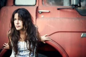 Interview: Rachael Yamagata- Playing @ Vinyl July 5th!