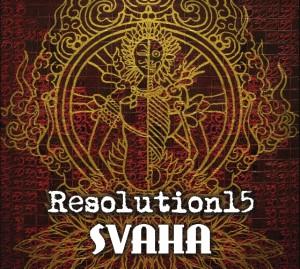 resolution15-svaha