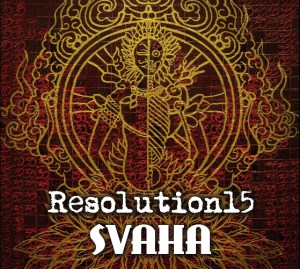 resolution15-svaha