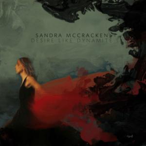 sandra-mccracken-desire-like-dynamite