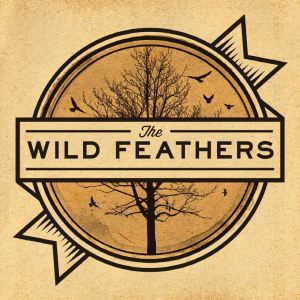 the wildfeathers