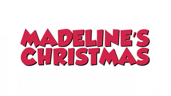 madelines-xmas-title_web