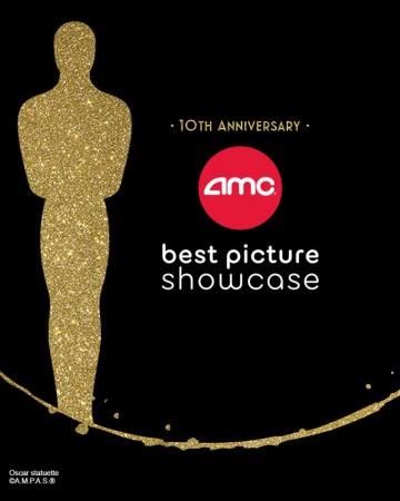 amc best pic showcase 2016
