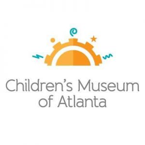 children's museum of atlanta discounts