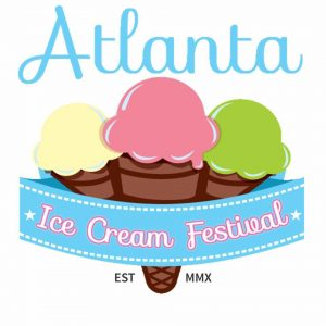 atl ice cream fest