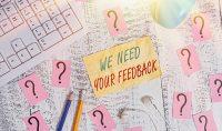 Concept of feedback