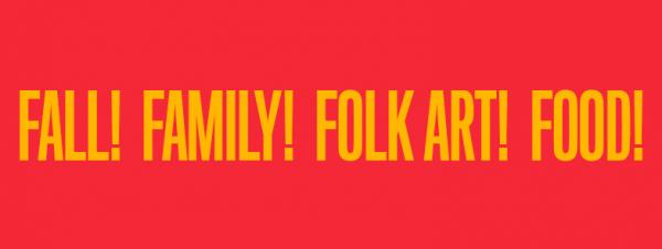 fall-folklife-fest-atl-history-center