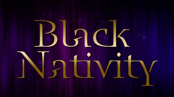 black-nativity-goldstar