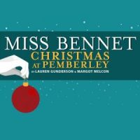 christmas at pemberley discounts