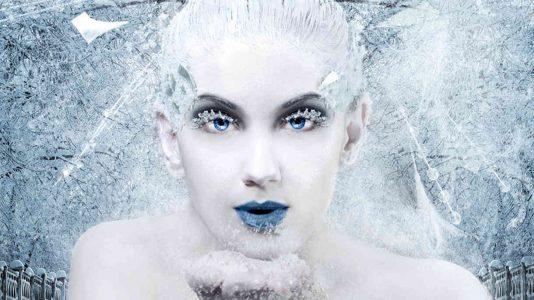 snow queen discounts