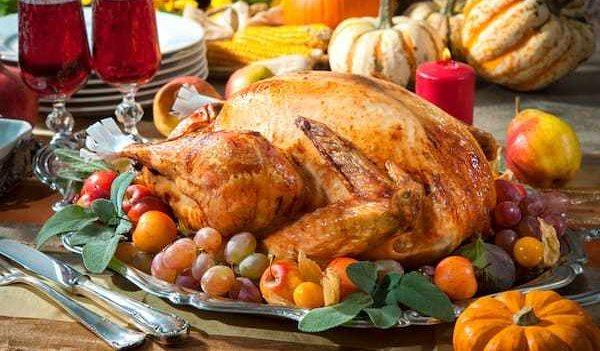 Restaurants Open On Christmas Day 2020 Atlanta Atlanta restaurants that are open on Thanksgiving Day 2020