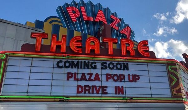 Drive In Movies Are Popping Up Around Atlanta Here S A Complete List Atlanta On The Cheap