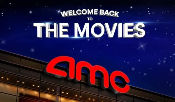 Amc Theatres Are Open Again With Movie Tickets 3 To 5 Atlanta On The Cheap