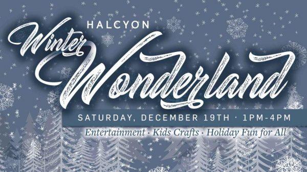 halcyon winter wonderland graphic e1607119208622
