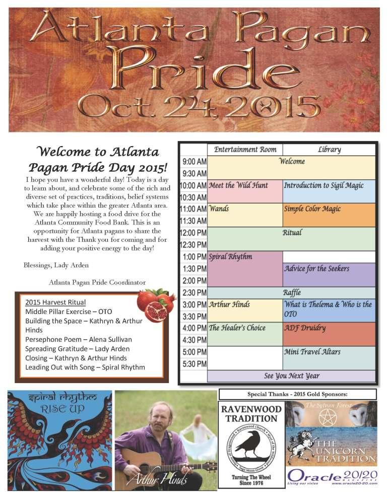 Program 2015_Page_1
