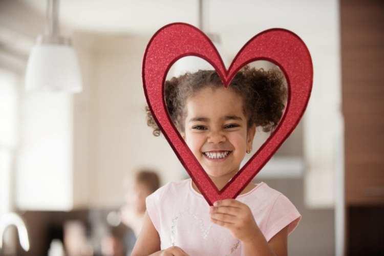 Valentines Day Events Atlanta