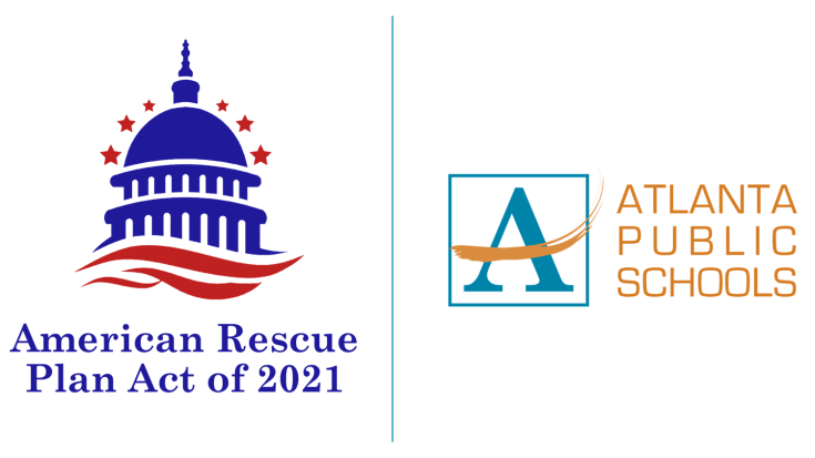 American Rescue Plan Act of 2021 & APS