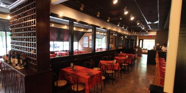 Restaurant business brokers atlanta ga craigslist