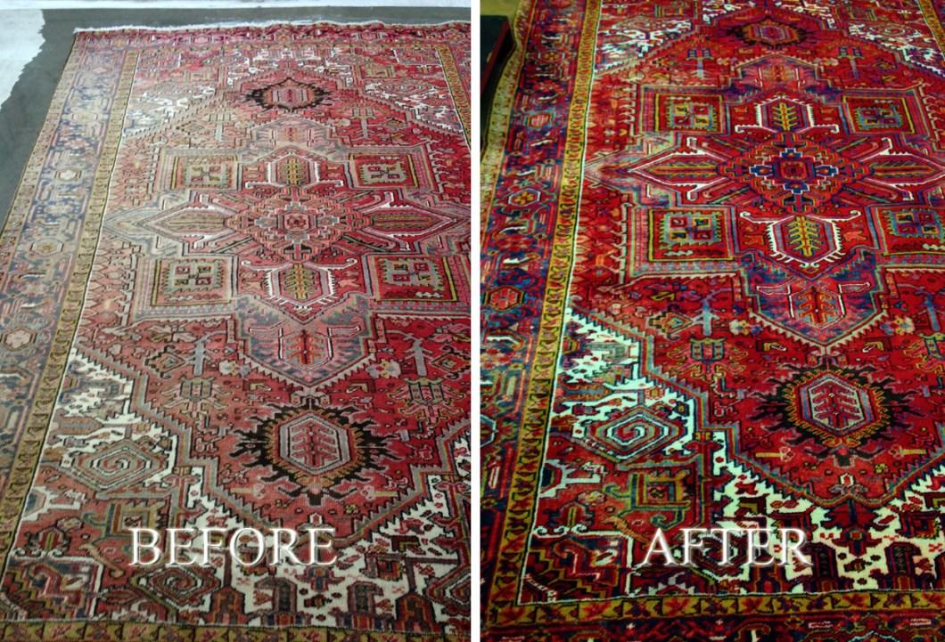 Oriental Carpet Cleaning Cost Wwwallaboutyouthnet