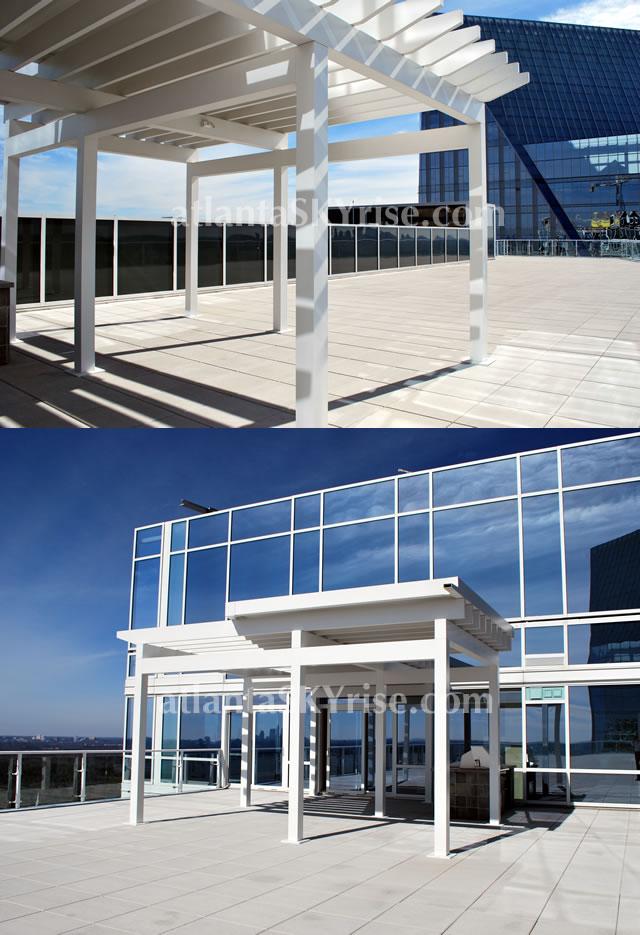 Terminus Penthouse Sale atlantaSKYrise.com