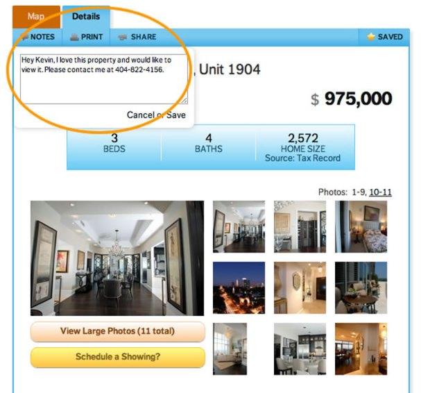 atlantaSKYrise.com atlantaSKYriseblog.com