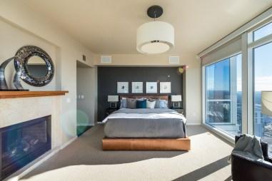 Terminus 3201 Master Bedroom 1