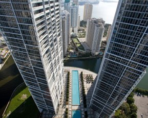 Icon Brickell Towers