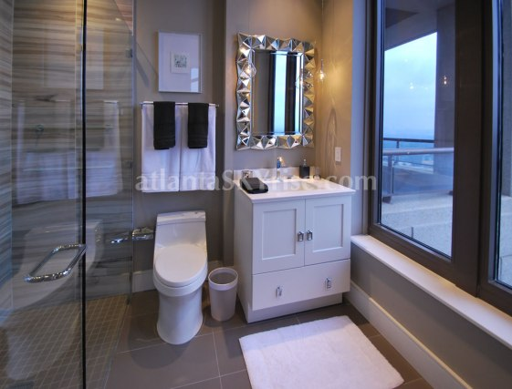 HGTV Urban Oasis 2014 Guest Bathroom 1