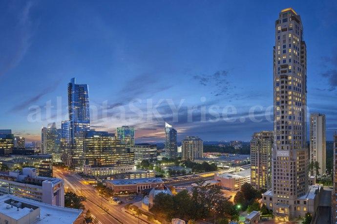 atlanta-14-hotel-exterior-panorama-02-1