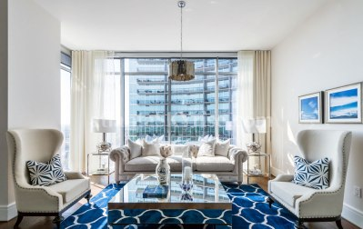 1065 Peachtree St Residences-1