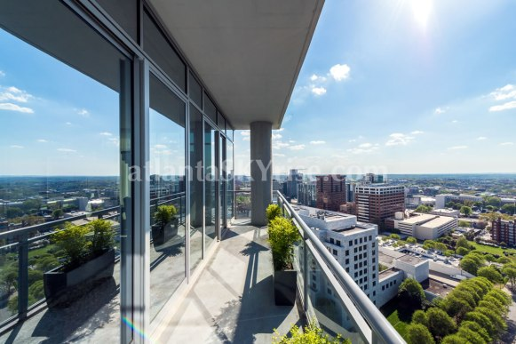 1065 Peachtree St Residences-14